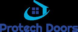 Protech Doors Ltd  sc 1 th 142 & logo.png?tu003d1532167130
